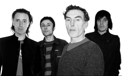 SUBWAY SECT