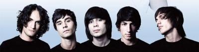 ALT!ZONE 04/08