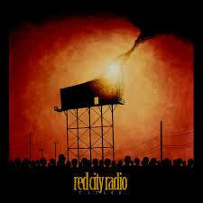 """RED CITY RADIO: altro pezzo estratto da """"Titles"""""""