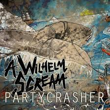 "A WILHELM SCREAM: ""Partycrasher"" im streaming"