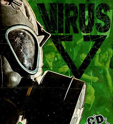 PAY: Virus