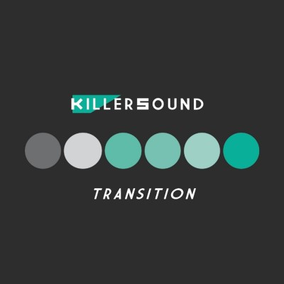 KILLER SOUND: Transition