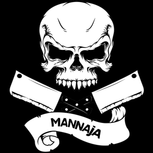 MANNAJA: Musica a Mano Armata