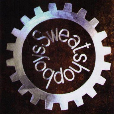 SWEATSHOPBOYS: Sweatshopboys