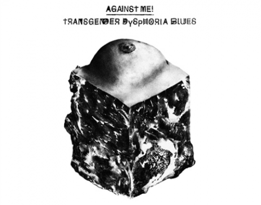 "AGAINST ME!: nuova anticipazione da ""Transgender Dysphoria Blues"""