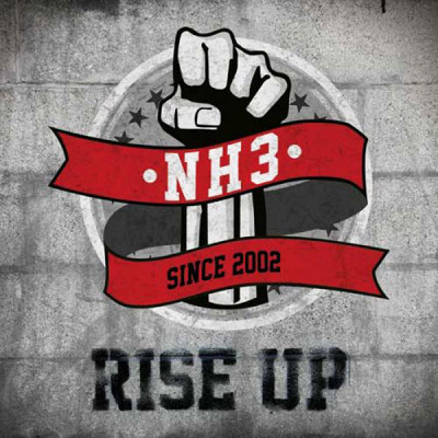 NH3: Rise Up