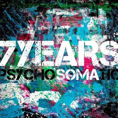7YEARS: Psychosomatic