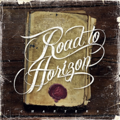 ROAD TO HORIZON: Chapters