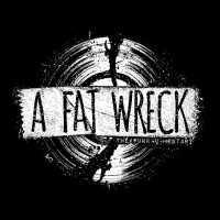 """A FAT WRECK"" in ricerca di bands per la ""A Fat Comp"" compilation"