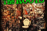 The Roots compilation vol.1