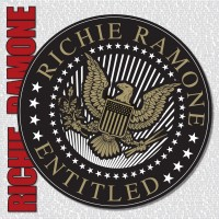 "RICHIE RAMONE: video di ""Criminal"""