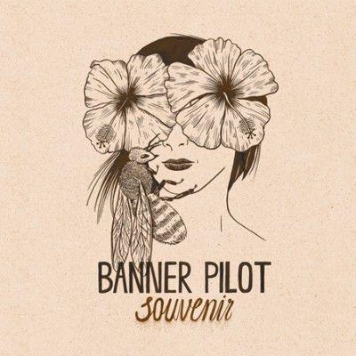 BANNER PILOT: annuncio del nuovo album e tracklist