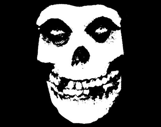 MISFITS: possibile reunion con Danzig?