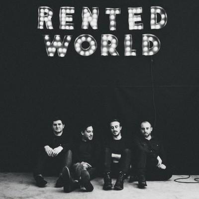 THE MENZINGERS: il quarto album uscirà il 22 aprile