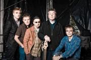 THE UNDERTONES: il ritorno in Italia di una band leggendaria