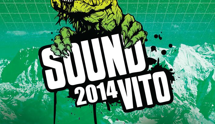 SOUNDVITO Festival 2014