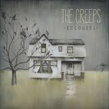 THE CREEPS: in arrivo il primo album dopo 7 anni