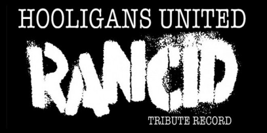 Hooligans United: tributo ai RANCID