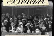 BRACKET: nuovo album dopo 8 anni!