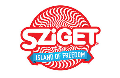 Sziget Festival 2015 Live Diary: Giorno due
