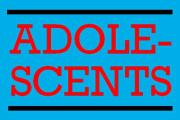 ADOLESCENTS: 10 date in Italia e nuovo album