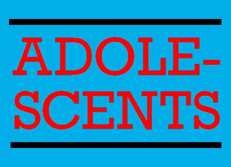 ADOLESCENTS: 10 date in Italia e nuovo album