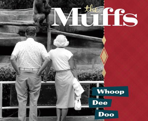 """THE MUFFS: video di """"Weird Boy Next Door"""""""