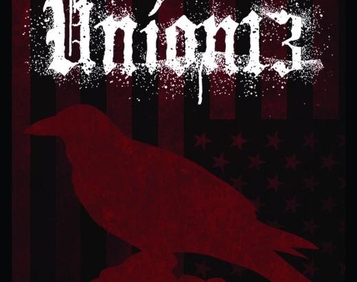 UNION 13: nuovo pezzo on-line