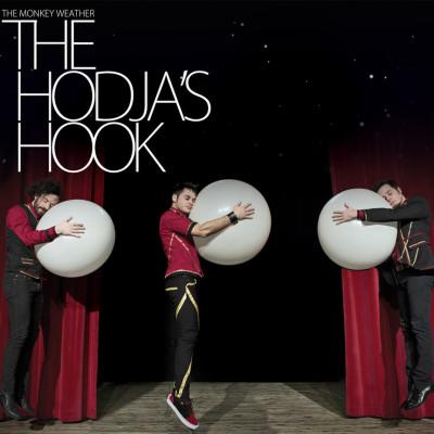 THE MONKEY WEATHER: The Hodja's Hook