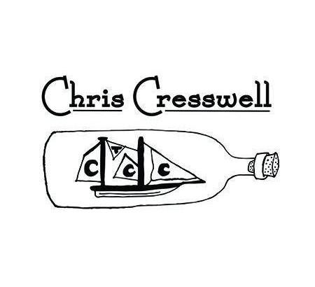Album solista per Chris dei Flatliners