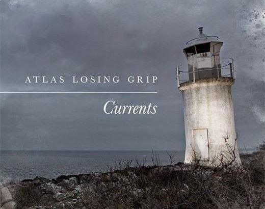 """Atlas Losing Grip, qualche info su """"Currents"""""""