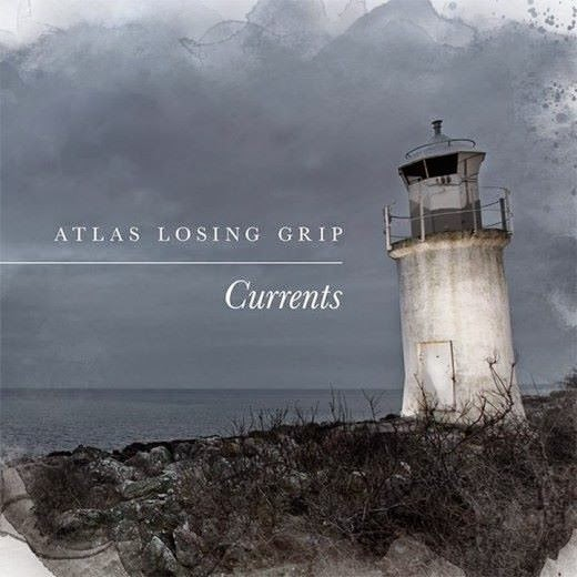 atlas losing grip new album