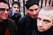 """FUGAZI: primo pezzo estratto da """"First Demo"""""""