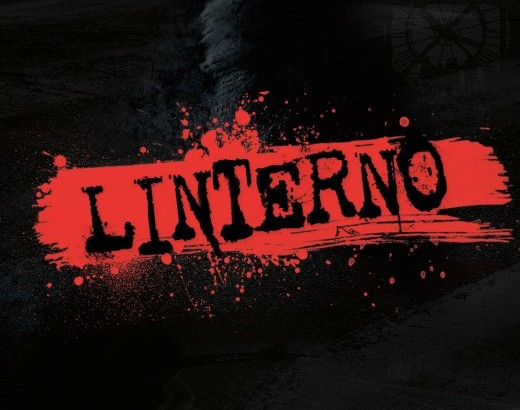 LINTERNO: in streaming il self titled EP e tour europeo che parte venerdì