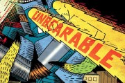 THE GRENADES: Unbearable