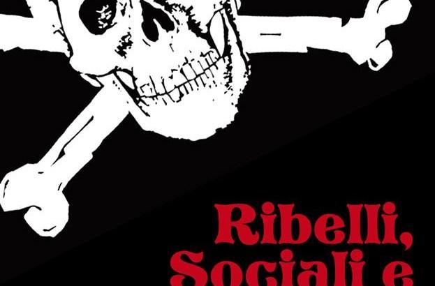 Ribelli, sociali e romantici! F.C. St. Pauli tra calcio e resistenza