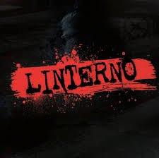 LINTERNO: Self Titled