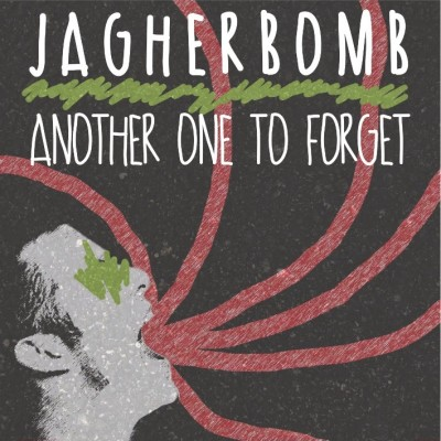 JAGHERBOMB: Another One To Forget