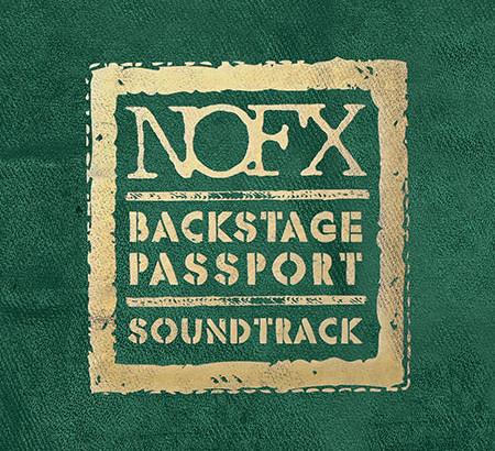 Nuovo album per i NOFX