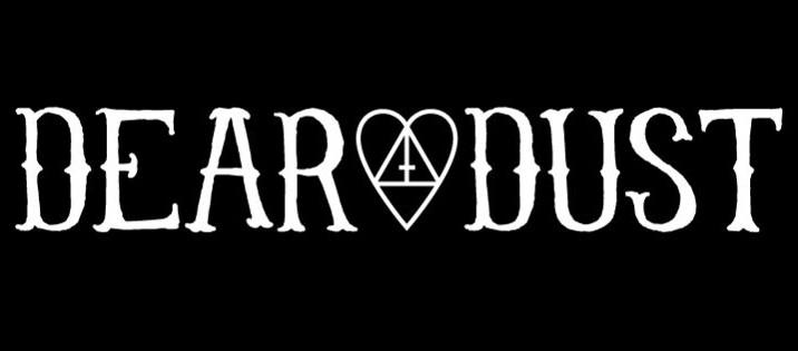 DEAR DUST: nuovo album a fine gennaio