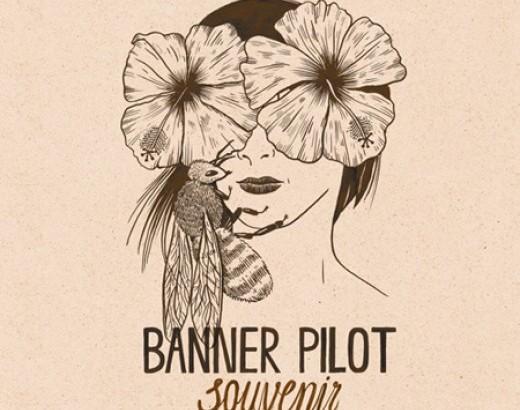 Nuovo chitarrista per i BANNER PILOT