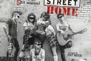 Home Street Home: in streaming la colonna sonora!