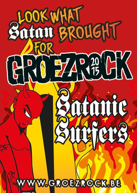 satanic-surfers-groezrock