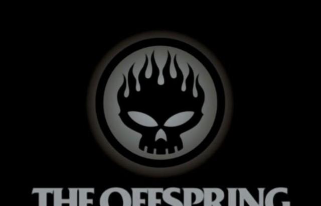 Nuovo singolo per gli Offspring a Gennaio