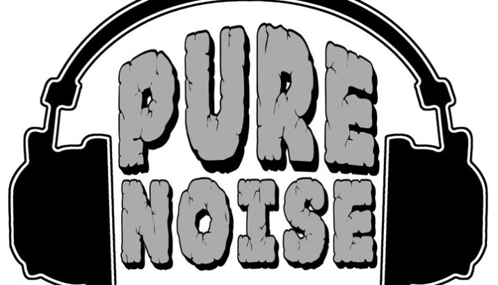 PURE NOISE RECORDS winter sample… FREE!