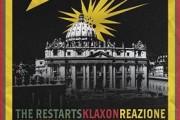 QUESTA E' ROMA: il punk festival della Capitale