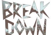 DEREK GRANT: Breakdown