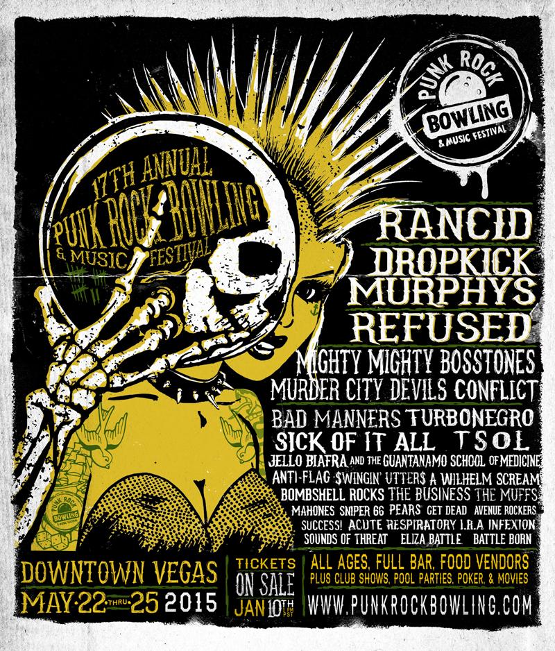 Punk-Rock-Bowling-2015-updated-lineup