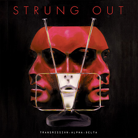 Strung-Out