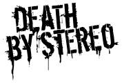 DEATH BY STEREO: nuovo singolo ad aprile
